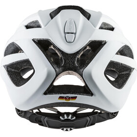 Alpina Lavarda L.E. Casque, white